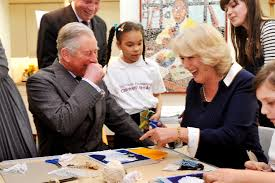 gallery prince charles and camilla in love canada com