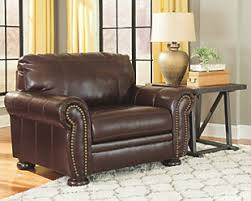 Sofa And Armchair Set Banner Sofa Ashley Furniture Homestore