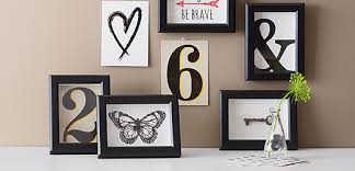Home Interiors And Gifts Framed Art Home Décor Ikea