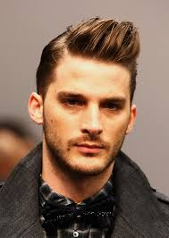 boy haircuts 1940s 1940 s hairstyles for men