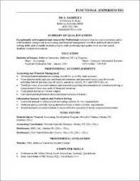 Action Verbs For Resumes Resume by 939952682703 Marketing Resume Templates Pdf Virtual Resume Pdf