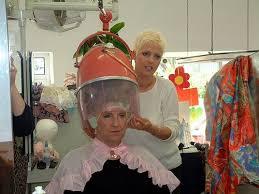 sissy boys hair dryers 16 best sissies in salons images on pinterest eyes hair makeup