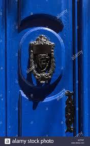 maltese brass door knocker stock photos u0026 maltese brass door