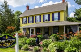 Minneapolis Bed And Breakfast Outstanding Bed And Breakfasts U0026 Country Inns For Sale