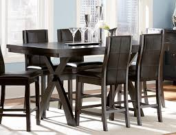 Chinese Kitchen Cabinets For Sale Counter Height Dining Set Furniture Sale Kitchen Tables Round Room