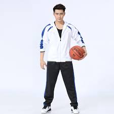 basketball boy hoodie promotion shop for promotional basketball