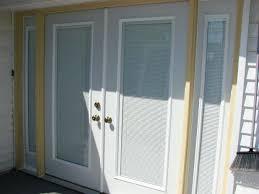 Curtains For Front Door Window Front Door Window Coverings Stair Design Treatments Ideas