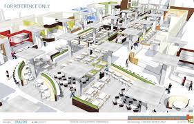 yorkdale floor plan yorkdale mall urban toronto