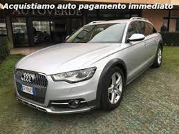 audi a6 kijiji audi a6 automatic used search for your used car on the parking