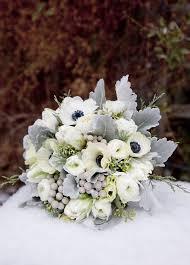 Wholesale Floral Centerpieces by Creative Of Winter Flower Arrangements For Wedding Winter Wedding