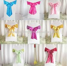 chair sash ideas amazing best 25 cheap chair covers ideas on wedding
