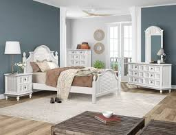 bedrooms archives wicker one imports your casual furniture