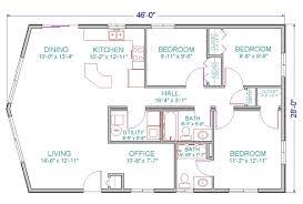 small house floor plans with loft clark prow floor plan home