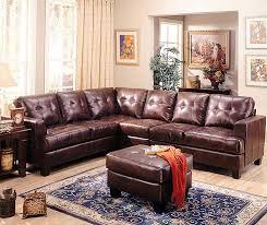 cheap livingroom furniture best 25 cheap living room sets ideas on diy house