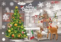 Christmas Window Decorations Uk by Plastic Christmas Window Decorations Uk Free Uk Delivery On