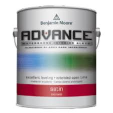 benjamin moore ecospec advance interior paint satin 792 usa benjamin moore co