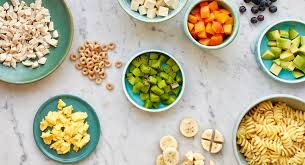 table food ideas for 9 month old finger foods for your baby babycenter