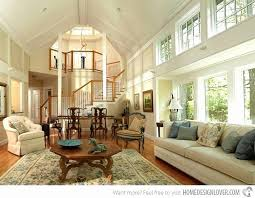 cathedral ceiling house plans ranch style house plans with vaulted ceilings unique vaulted living