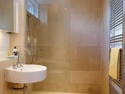 bathroom ideas luxury cheap bathroom ideas for small bathrooms