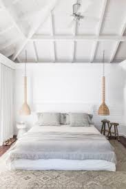 274 best bedrooms images on pinterest nursery bedrooms and meet the beautiful and dreamy villa palmier a little touch of paradise on the caribbean island of st the beach house is exactly the kind of escape to the