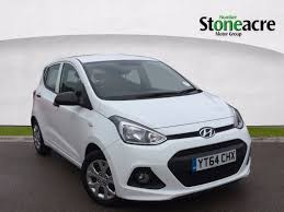 lexus doncaster used used hyundai i10 and second hand hyundai i10 in doncaster