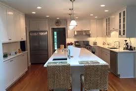 how to refurbish cabinets cabinet refinishing philadelphia pa george schneider