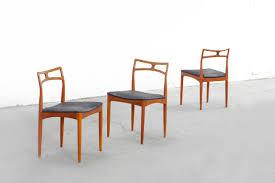 modern tables and chairs modern furniture mid century danish modern furniture modern