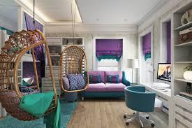 3d room rendering best living room rendering design with 3d room