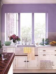 best 25 lavender kitchen ideas on pinterest purple kitchen tile