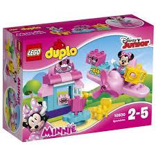 jeux de minnie cuisine jeux jouets minnie achat vente jeux jouets minnie pas cher