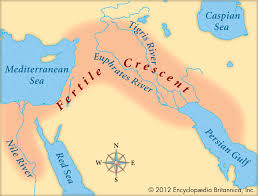 Ancient Middle East Map by Unit 3 Northern Africa And The Middle East Mr Washbond U0027s Website