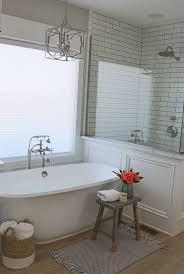 best 25 old house remodel ideas on pinterest old home remodel