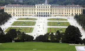 halloween city vienna wv 10 greatest palaces around the world moco choco