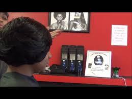 velvet remi tara 246 bob hairstyle quick weave remi velvet hair youtube