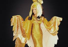 Queen Halloween Costume Heidi Klum U0027s 16 Epic Halloween Costumes Photos