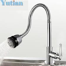 kitchen faucet water farm sink single lever kitchen faucet basin faucet kitchen faucet