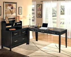 Office Desk With File Cabinet Office Desk With File Cabinet Drawers Large Size Of 3 Drawer