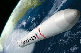 yuzhnoye design bureau orbital atk launches antares rocket developed with s