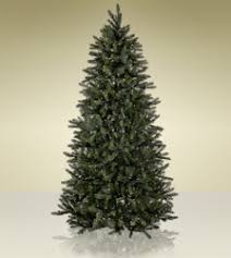 10ft christmas tree 10 to 12 ft artificial christmas trees treetime