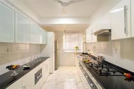design layout for kitchen cabinets the beginners guide to understanding kitchen layout designs