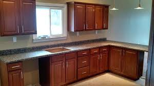 Lowes Kitchen Cabinets Reviews Lowes Unfinished Oak Kitchen Cabinets Lowes Canada Unfinished