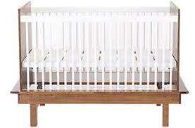 nursery progress finding eco friendly crib options young house love