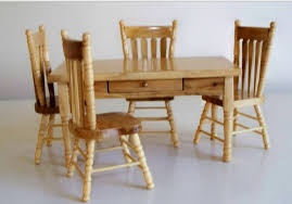 Ebay Kitchen Table And Chairs Dinetteless Store For Many More - Ebay kitchen table