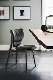 Designer Dining Chairs This Contemporary Dining Chair By Cattelan Italia Is Available