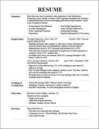 effective cover letter format 86 excellent cover letter examples 100 top ten cover