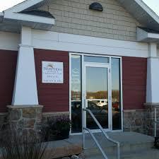 prairie home salon u0026 spa home facebook