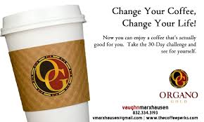 Organo Gold Business Cards Buy Online Ebook From Here