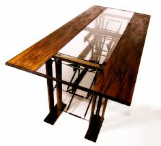 Jcpenney Dining Room Tables by Brilliant 10 Industrial Dining Room Interior Design Ideas Of Best