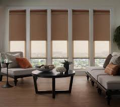 window your rooms in style with these covering ideas when modern