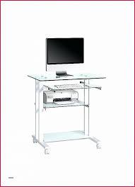 grand bureau pas cher bureau bureau pa cher fresh grand bureau d angle 100 pc de bureau